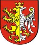herb UM Krosno