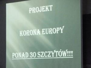 korony1
