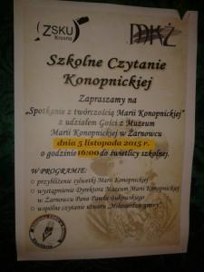 Konopnicka4