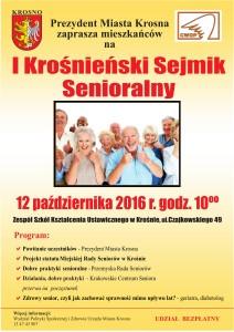 zaproszenie-i-kss1