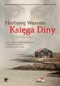 ksiega-diny1
