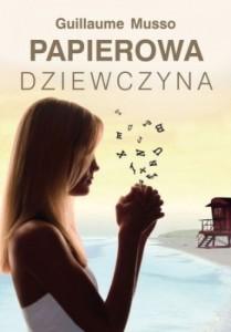 papierowa-dziewczyna