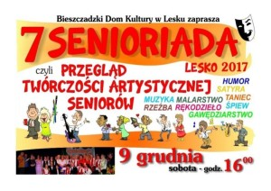 vii-leska-senioriada-09-12-2017-afisz