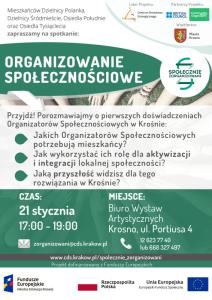 plakatKrosno21stycznia